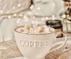 coffee, love it, and enjoy image