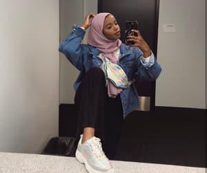 aesthetics, fashion, and girl image