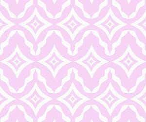 patterns, pink, and wallpapers image