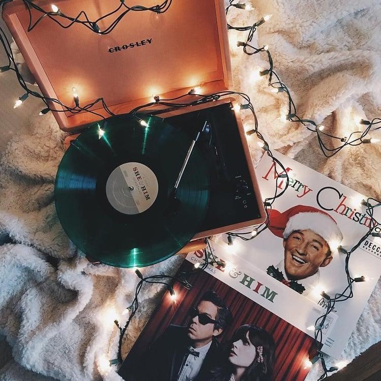 5, christmas, and michael buble image