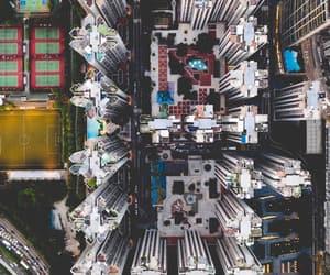 asia, city, and hong kong image