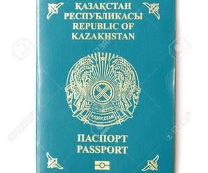 america, kazakhstan, and summer image
