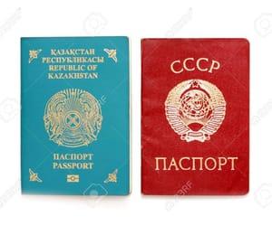 adventure, Soviet Union, and travel image