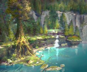 httyd and the cove image