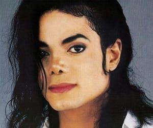 michael jackson, black or white, and mj image