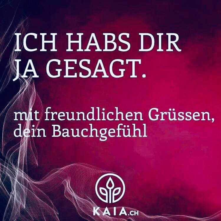 54 Images About Zitate Sprüche On We Heart It See More