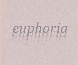 theme, rp, and aesthetic image