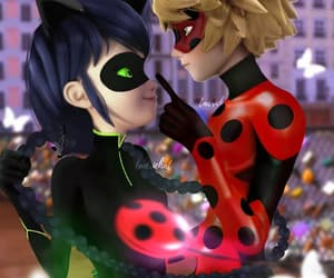 miraculous ladybug image