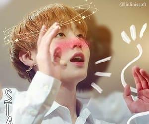 soft, jihoon, and soft edit image