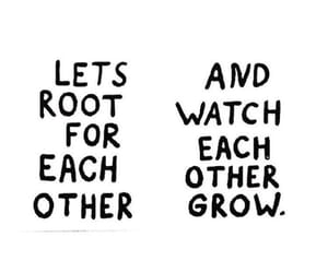 quotes and root image