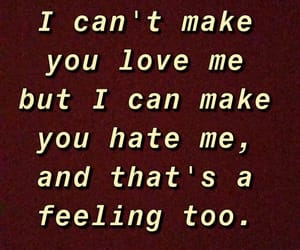 can, love me, and phrase image
