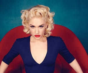 girl, gwen stefani, and pretty image