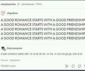 Lady gaga, bad romance, and romance image