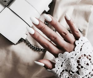 girl fashion style, outfits luxury glamour, and girly inspiration image