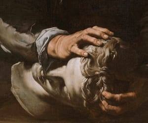 art, artist, and baroque image