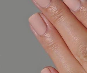nails, pretty, and nail art image