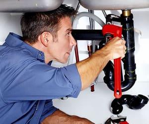 plumber chatswood, plumber lane cove, and plumbing lane cove image