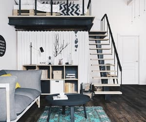 loft image