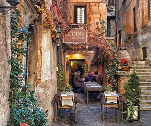 theme, italy, and aesthetic image