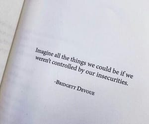 beautiful, quotes, and poetry image