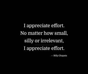 appreciate, gratitude, and moments image