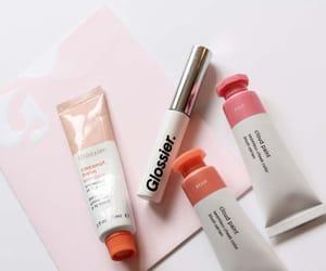 makeup, popular, and skincare image