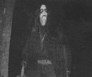 Black Metal, Emperor, and norway image