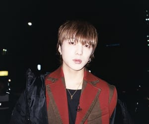 kpop, seungyoon, and winner image