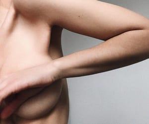 wallpaper body image