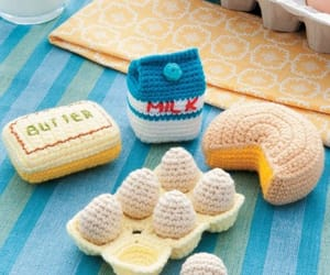 butter, cheese, and craft image