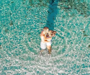 couples, travel inspo, and couples goals image