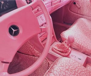 car, lux, and luxury image