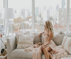 living room and sala image