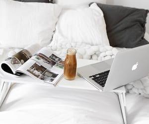 room, coffee, and home image
