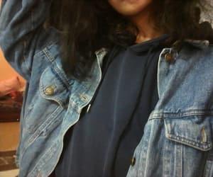 alternative, grunge, and jacket image