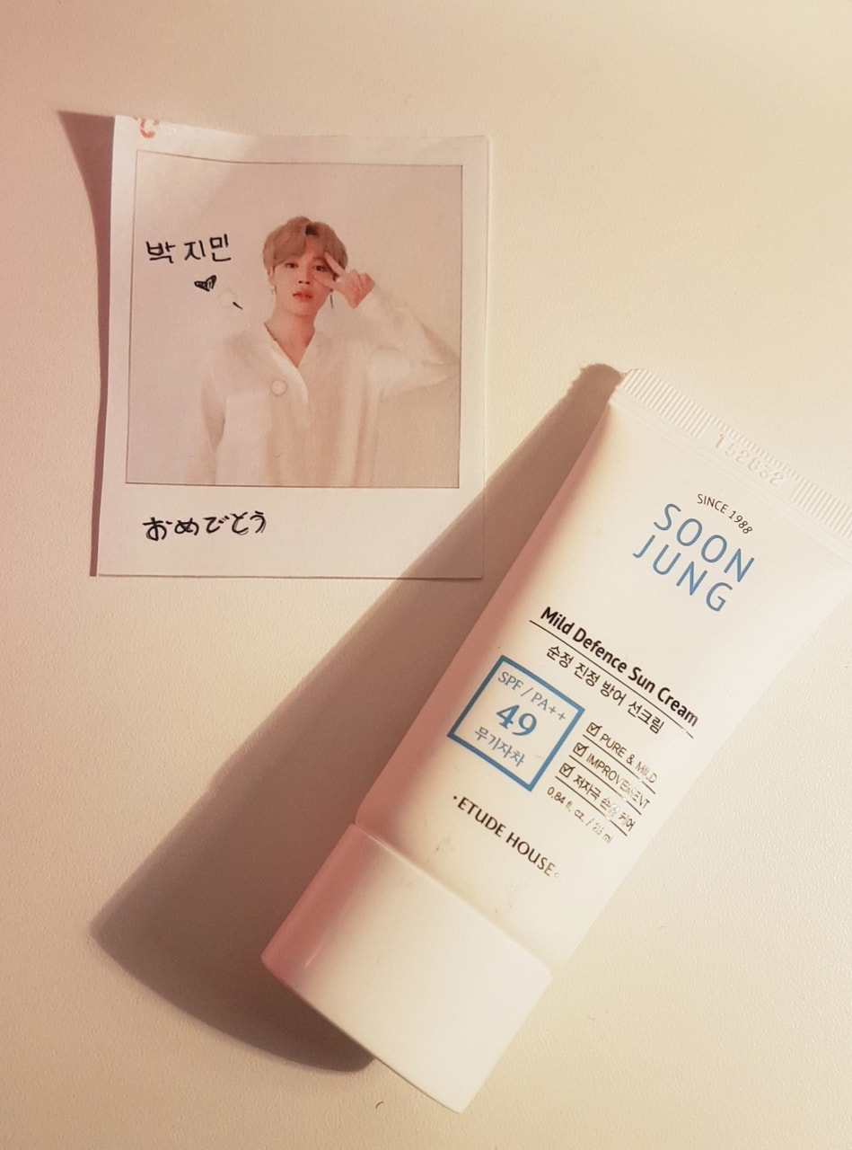 aesthetic, asia, and etude house image