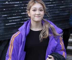 lee seoyeon, fromis, and fromis_9 image