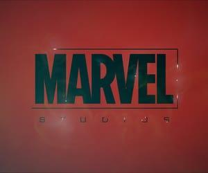 antihero, comics, and Marvel image