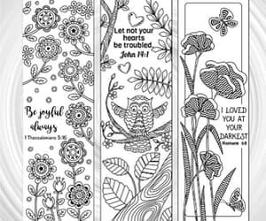 artwork, coloring, and digital image