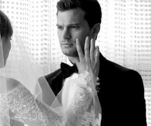 beautiful, boy, and Jamie Dornan image