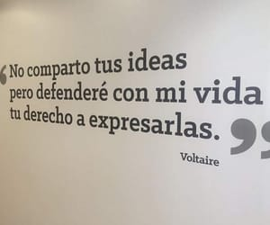 frases, notes, and palabras image