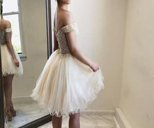 a-line homecoming dresses and homecoming dresses 2018 image
