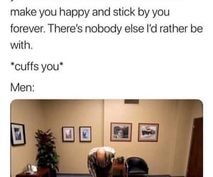 funny, meme, and Relationship image