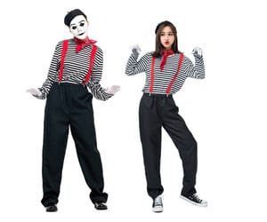 halloween costumes and halloween store near me image