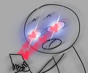 amor, meme, and momo image