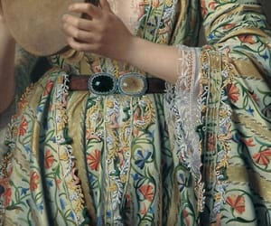 clothing, detail, and fabric image