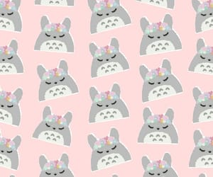 patron, pattern, and wallpaper image