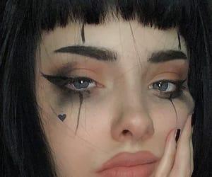 goth image