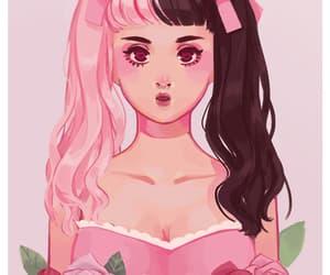 amazing, artiste, and girls image