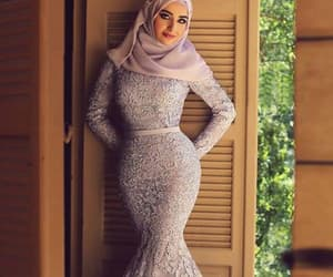 cheap wedding dresses, prom dress lace, and modest wedding dresses image